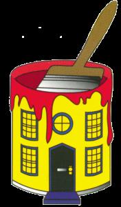 Paint_Pot_logo