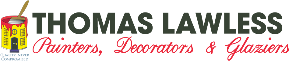 Decorator South West London
